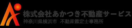 akatsuki_logo01